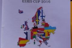 Euro54~