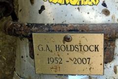 gerry-holdstock