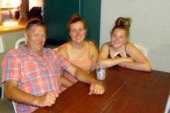 Whatty-Family